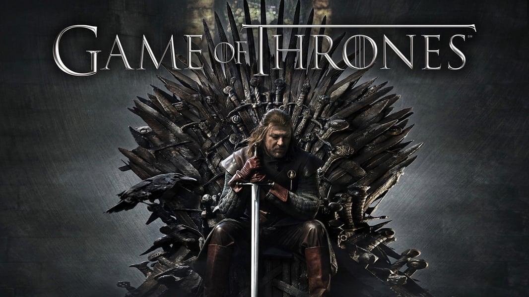Game of Thrones الموسم الاول