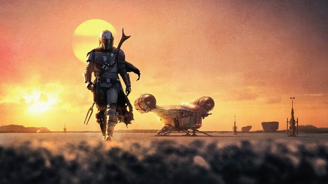 The Mandalorian returns: Everything we know about season 2