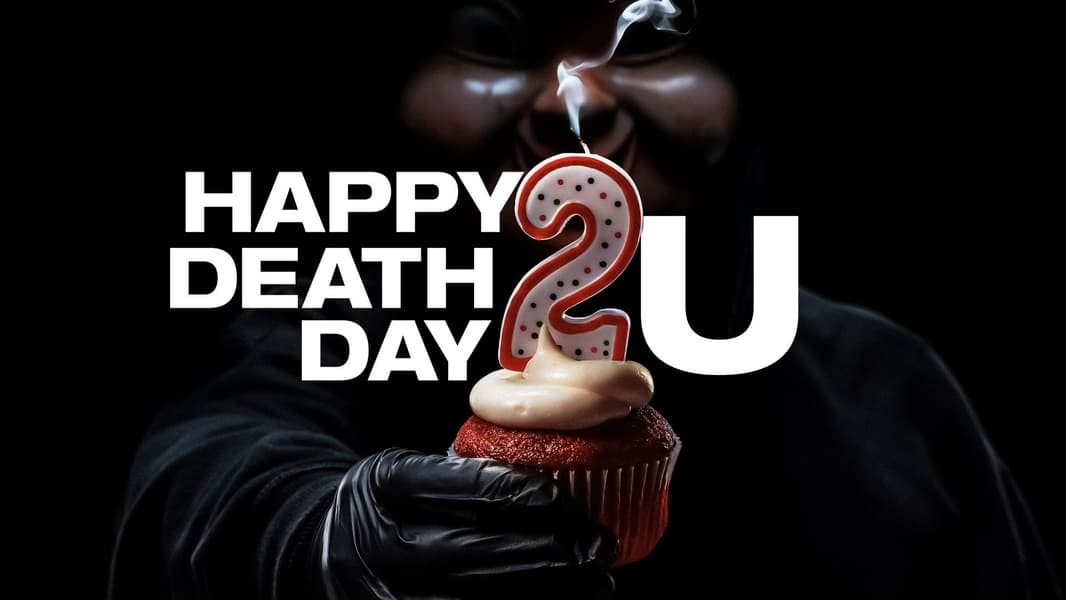 Happy Death Day: Chronicles of an Underrated Horror Classic