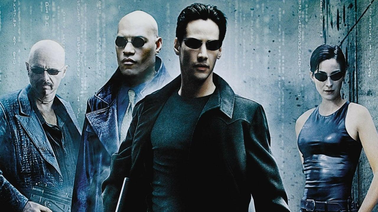 The Matrix - Ma Trận - 1999 | Phim Learning
