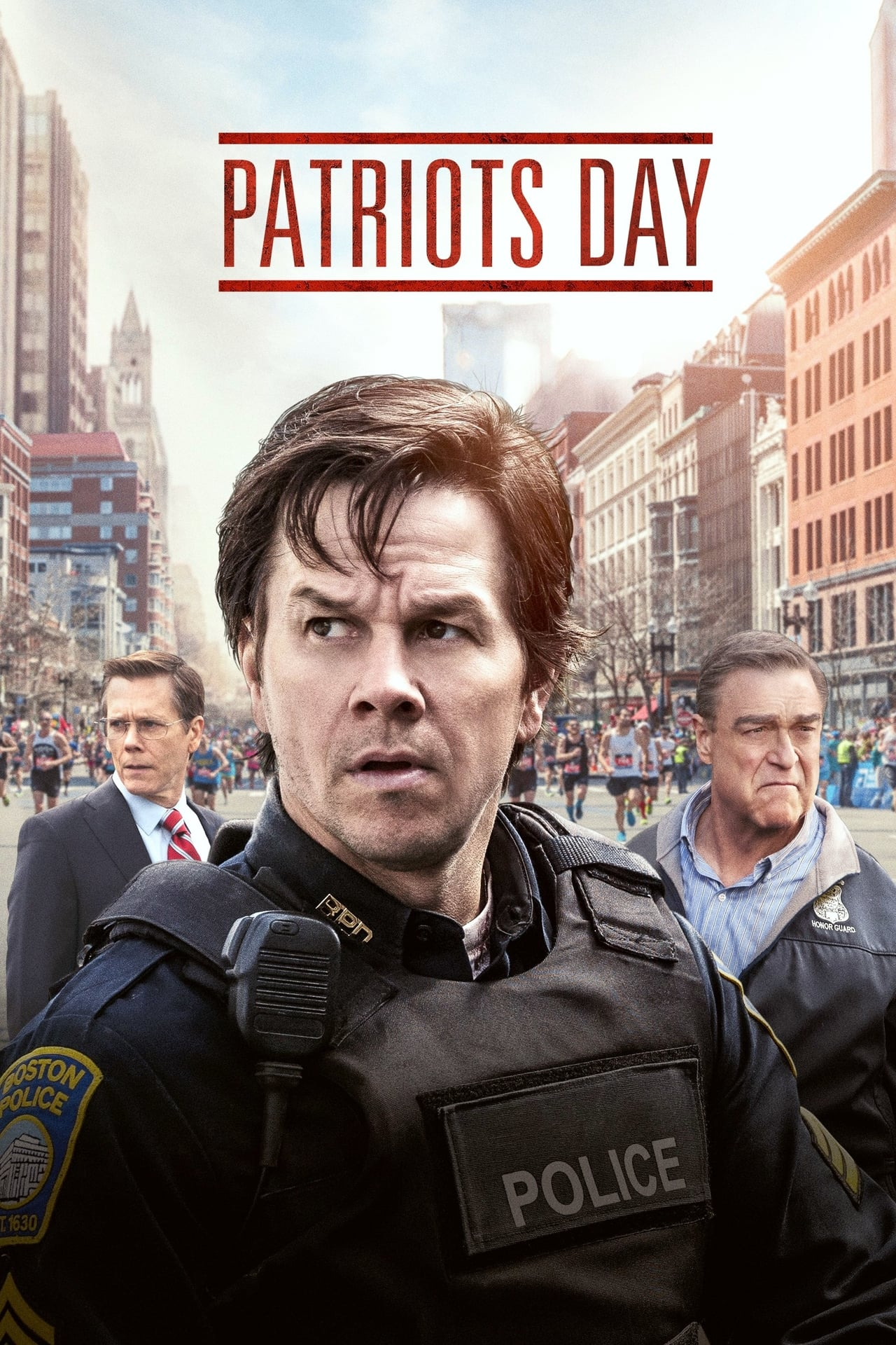 Streaming Full Movie Patriots Day (2016) Free…