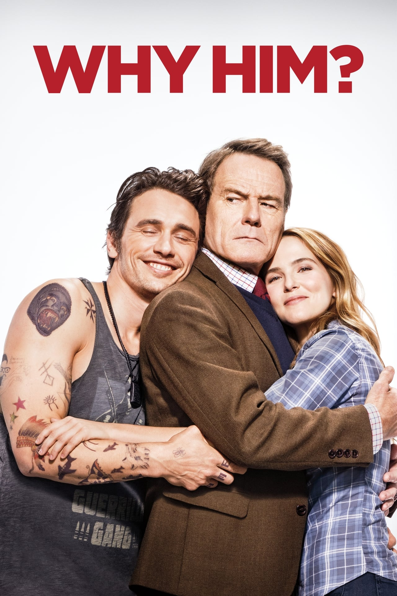 download full movie why him? (2016) english subtitle | 4b design ltd