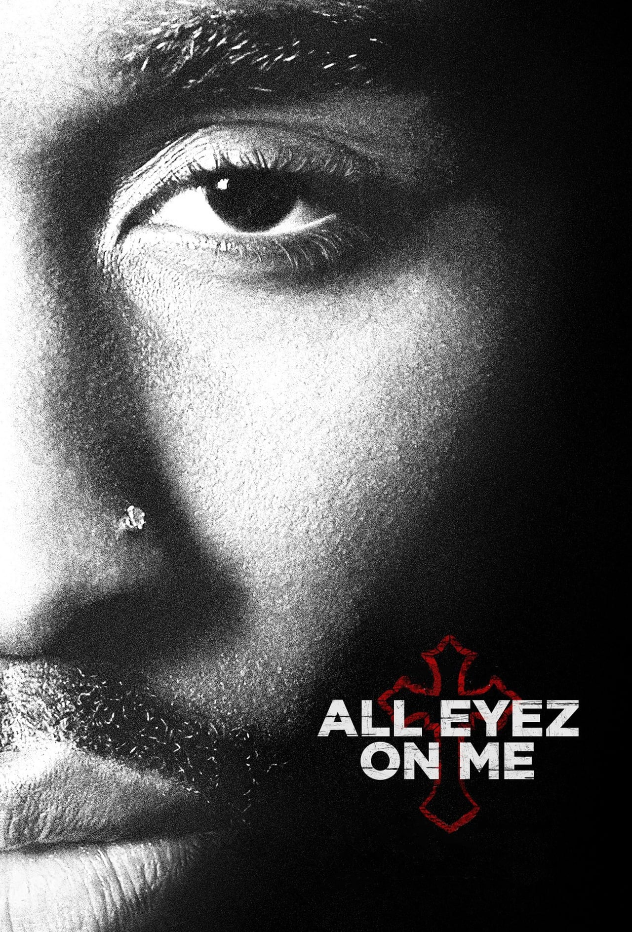 Gambar [Streaming] All Eyez on Me (2017) English Episodes