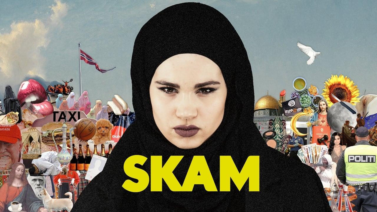 Watch Skam - Season 2: Noora Episode 6 : Episode 6 HD free