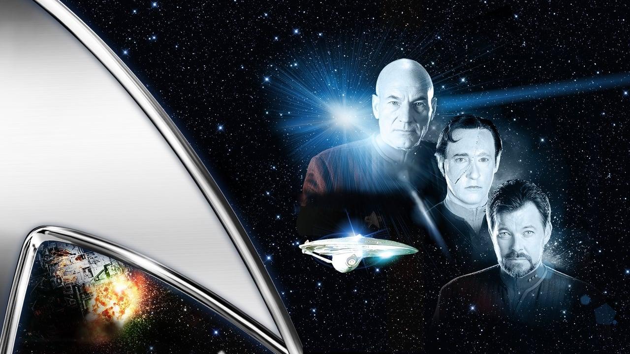 Star Trek: First Contact 3