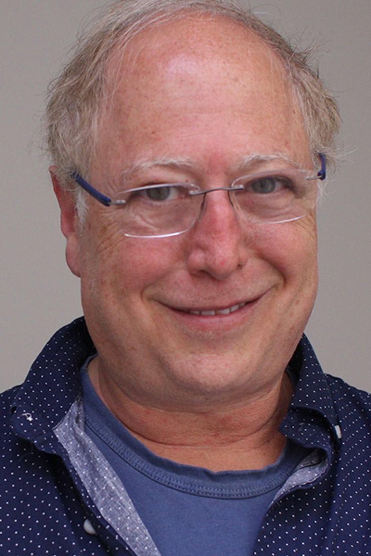 Danny Zuker