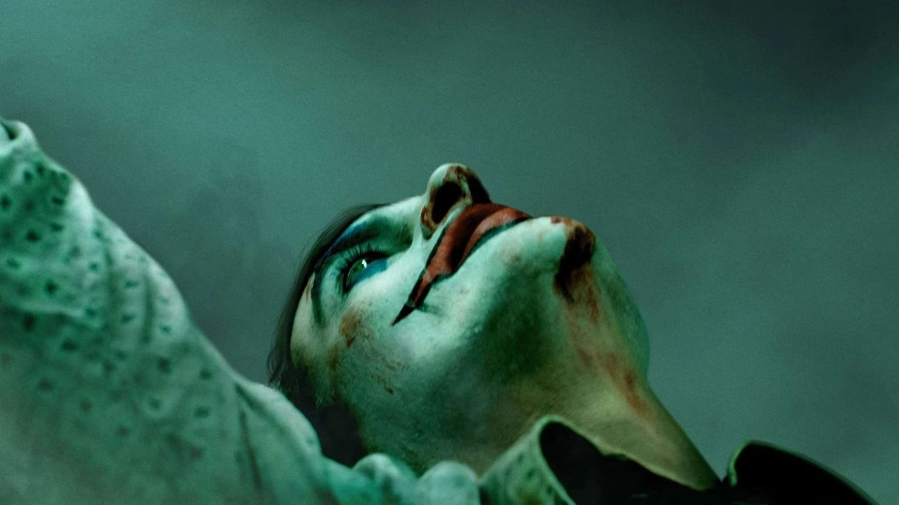 Stream Joker Full Movie Online