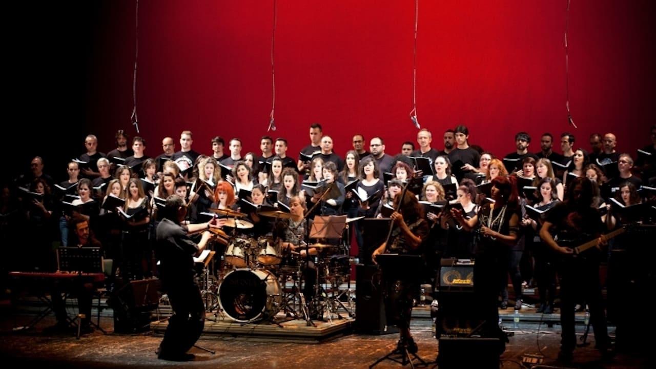 Rock & Choir