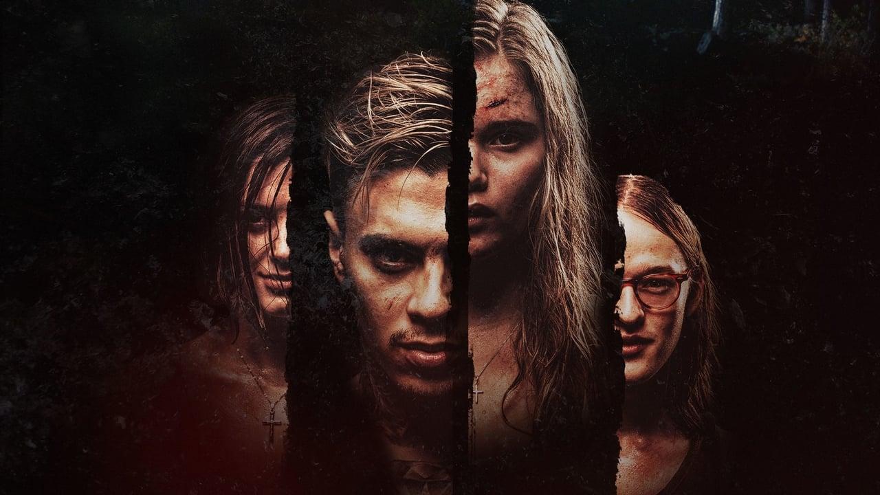 cover-Bodom