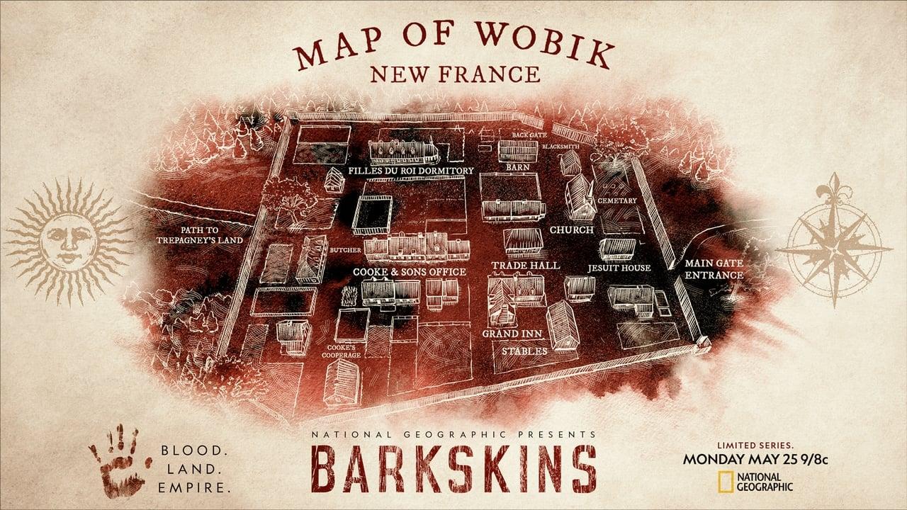 cover-Barkskins