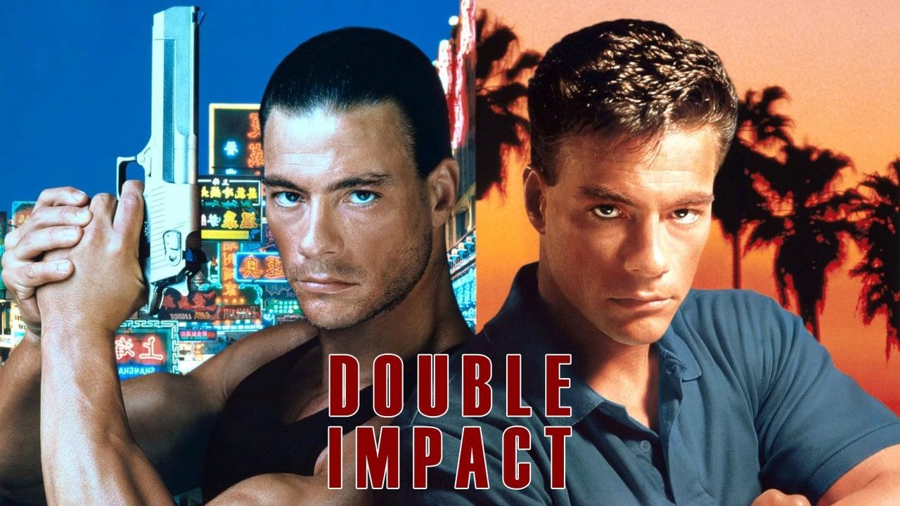 Double Impact 1