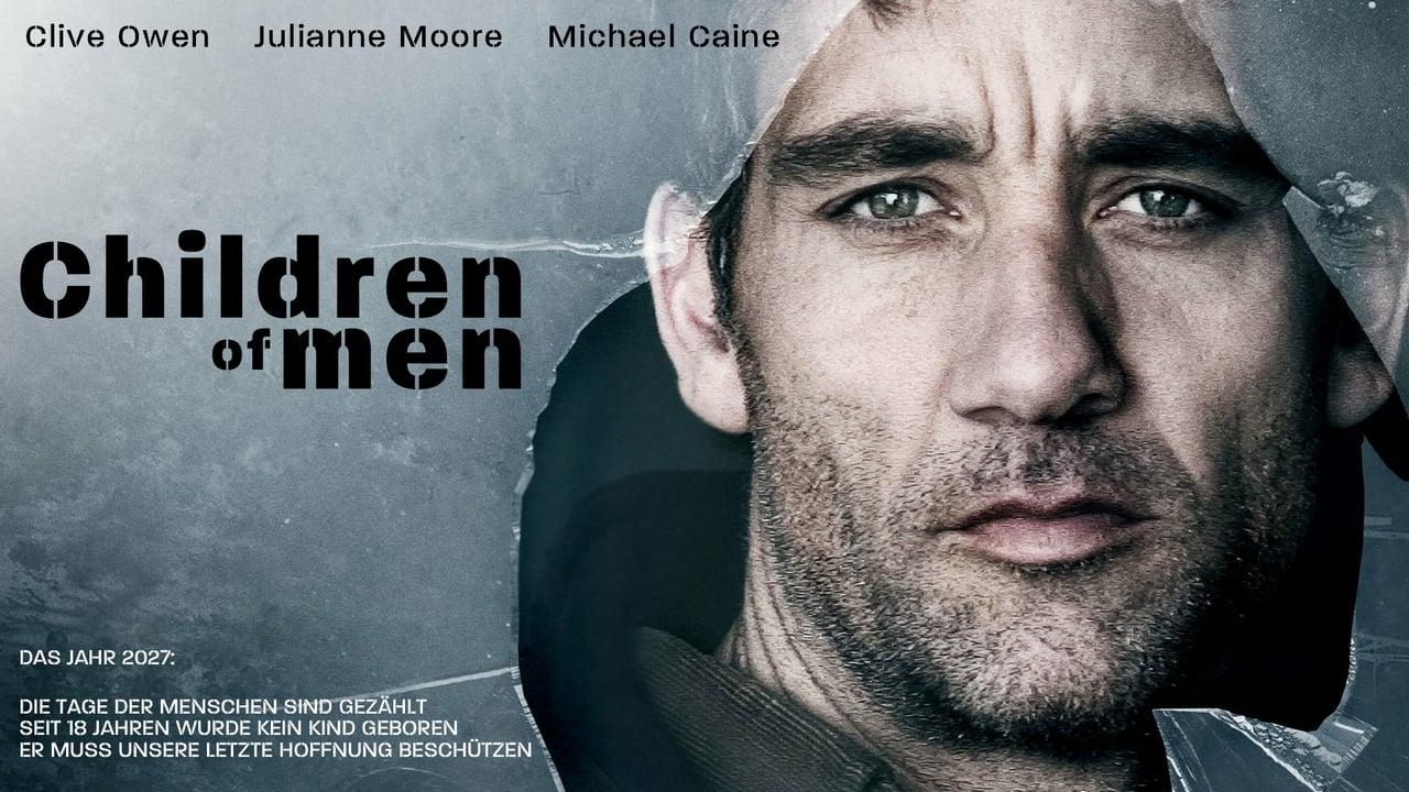 Children of Men 2