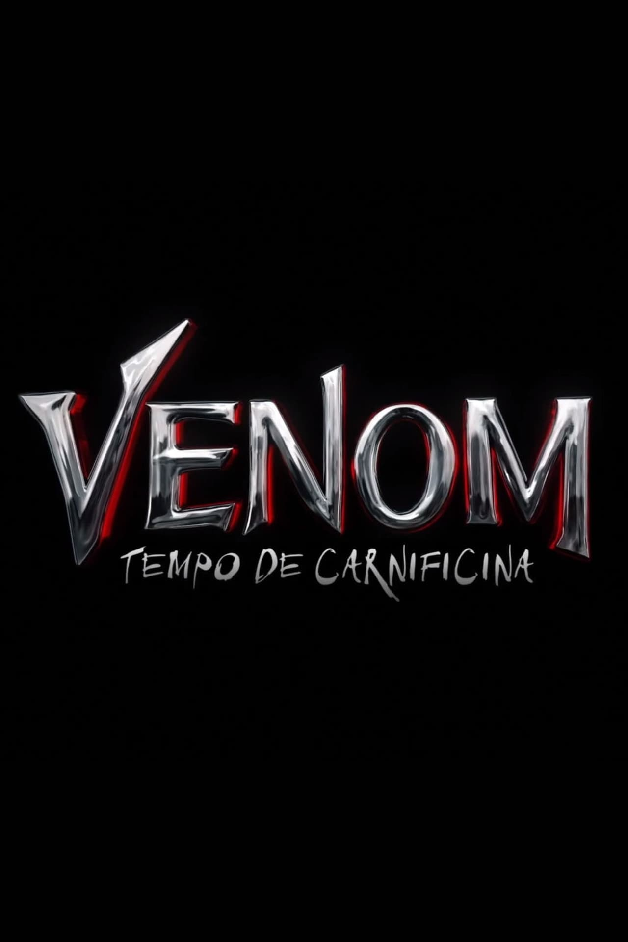 Watch Full Venom: Let There Be Carnage (2021) Online Full ...