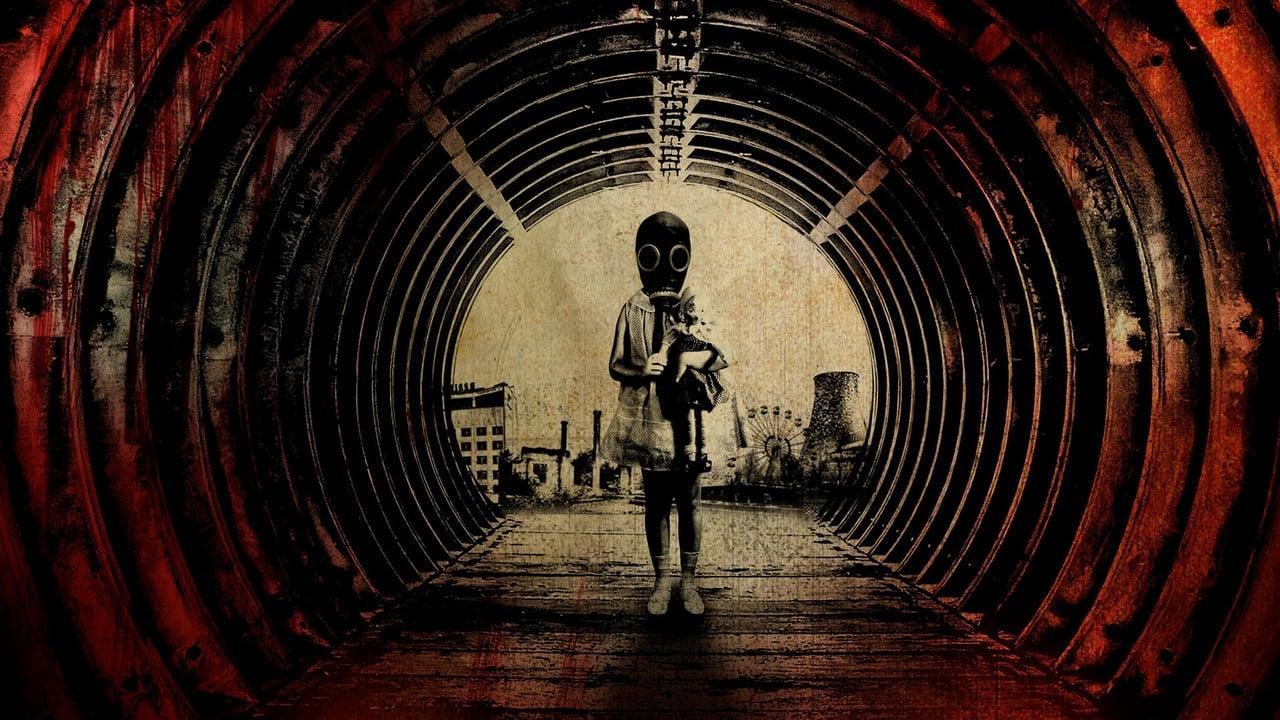 Chernobyl: Sinta a Radiação (2012) Online
