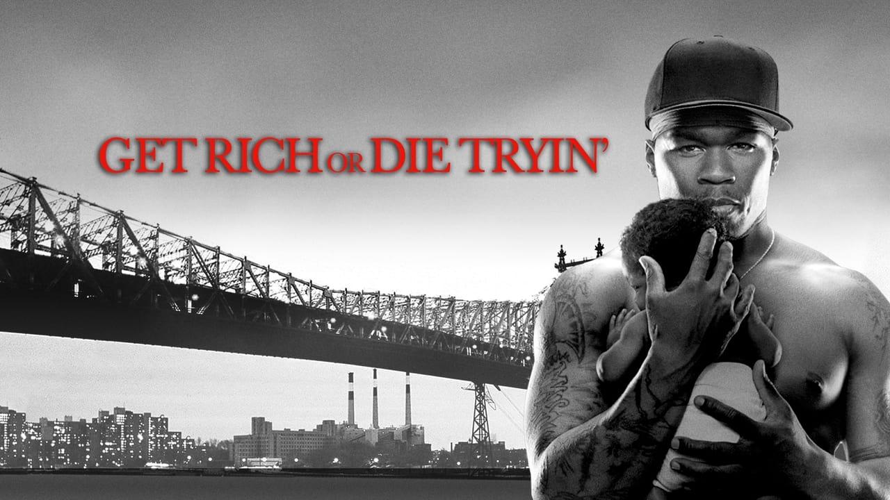 Get Rich or Die Tryin' 3