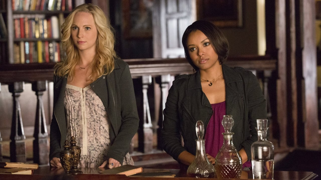 vampire diaries saison 4 episode 11 streaming streamzzz