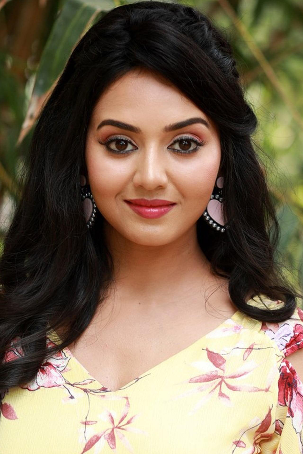 Vidhya Pradeep