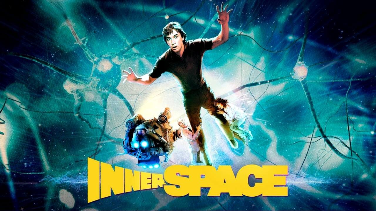 Innerspace 3