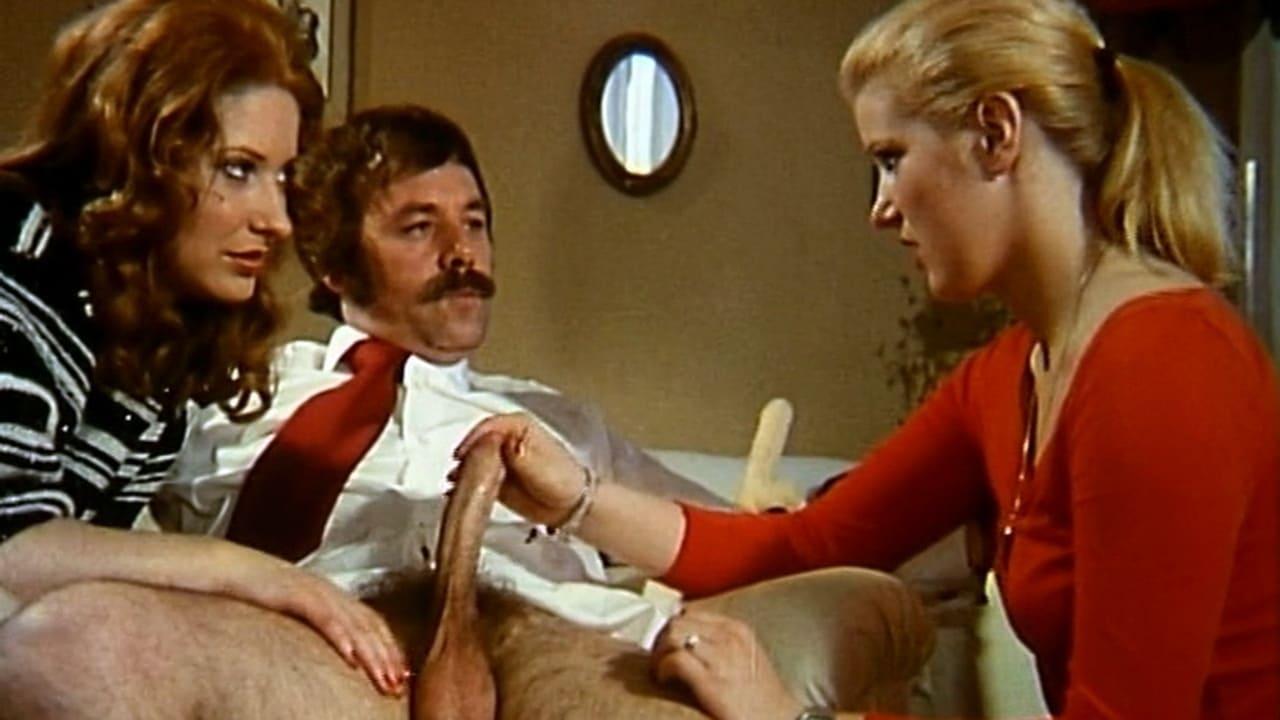 Erotic massage florida keys