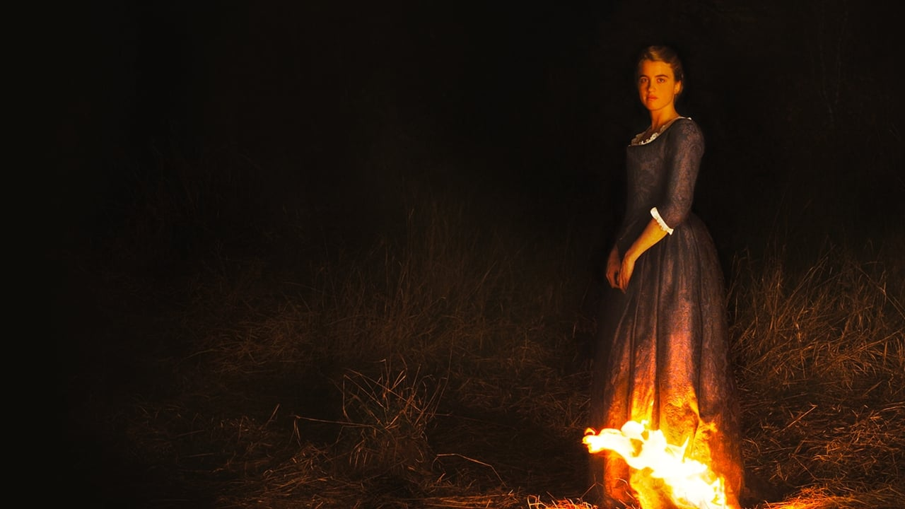 Portrait of a Lady on Fire 3