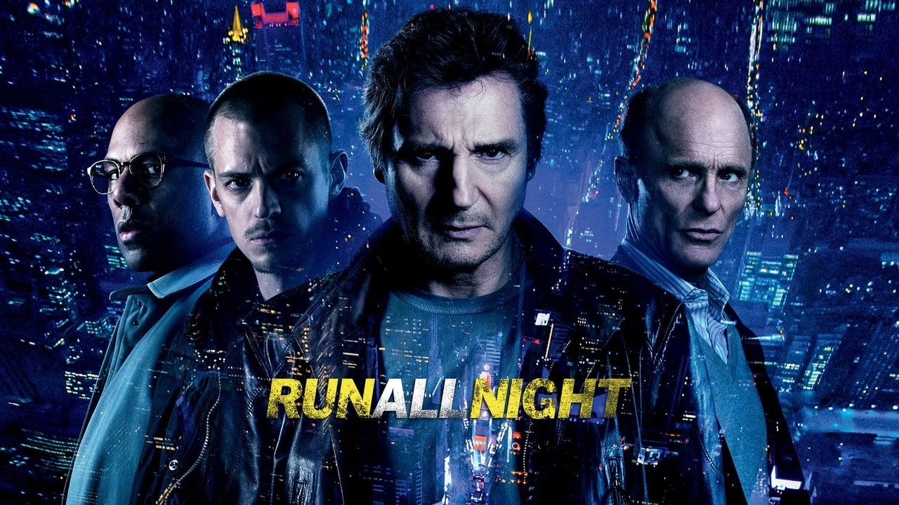 Run All Night 2