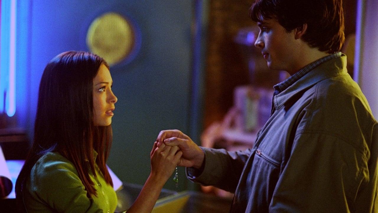 Smallville Season 1 Episode 1 Download - dashboardeng's blog