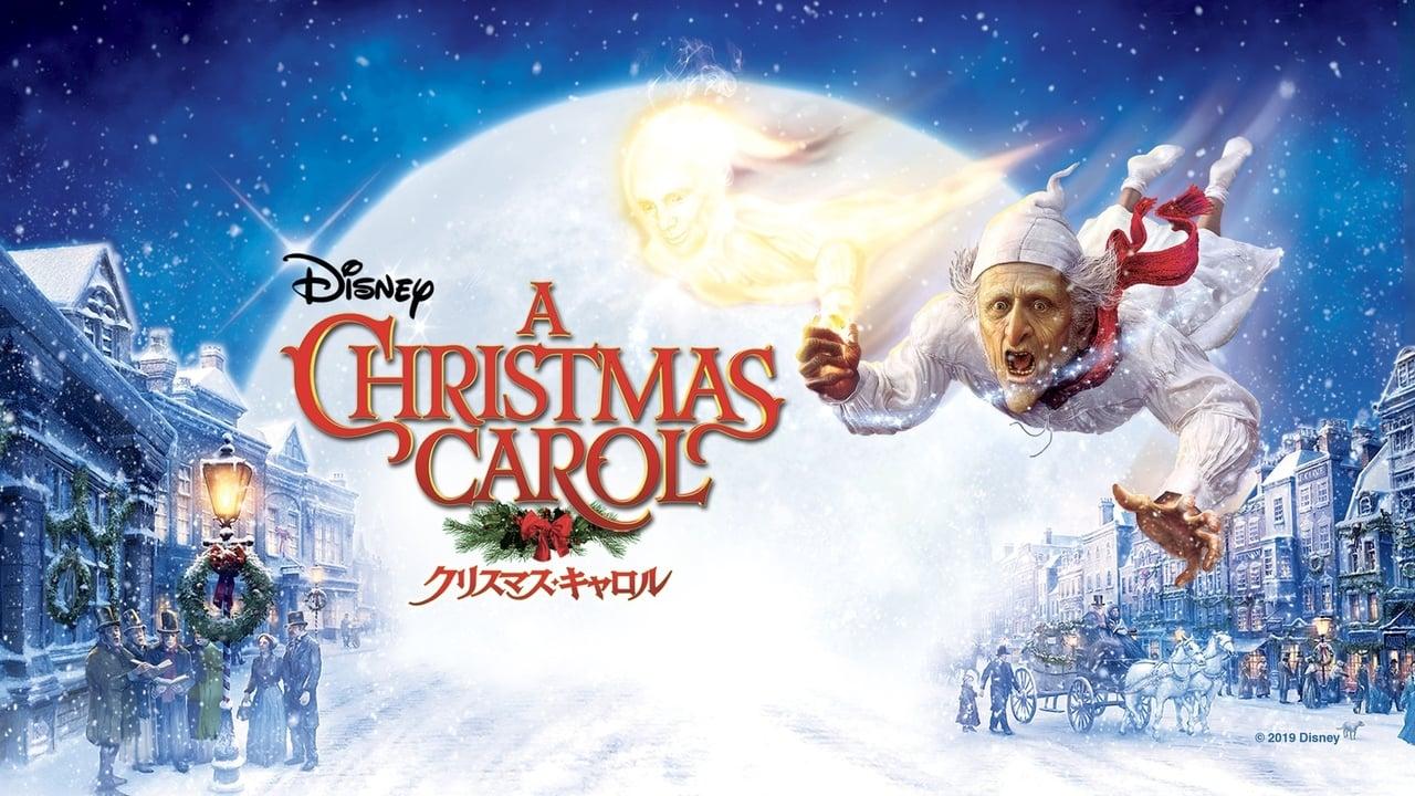 A Christmas Carol 5