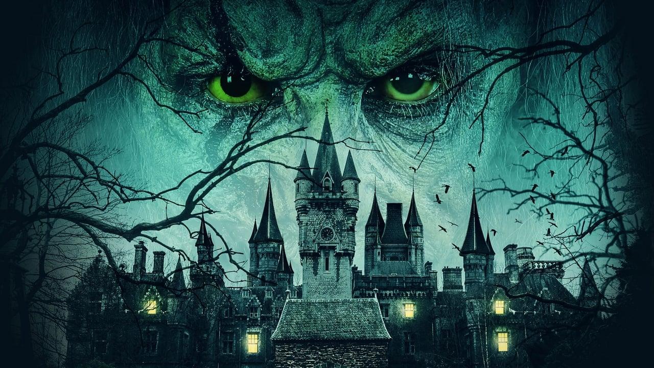 Castle Freak 1