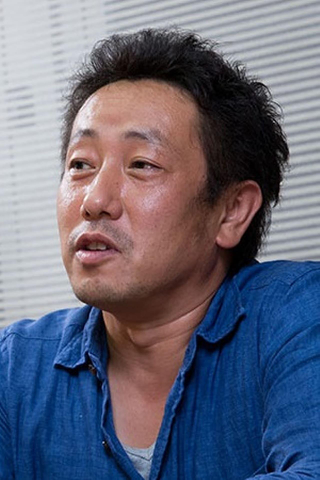 Akira Morii