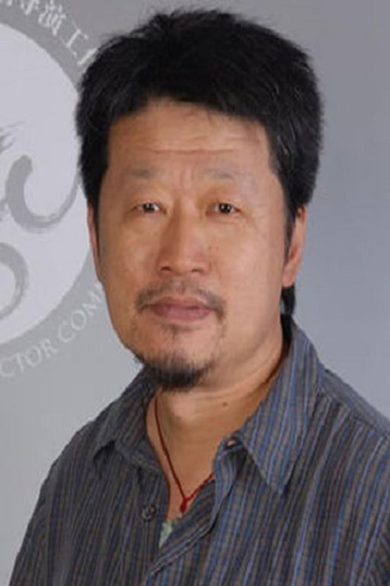 Kong Sheng