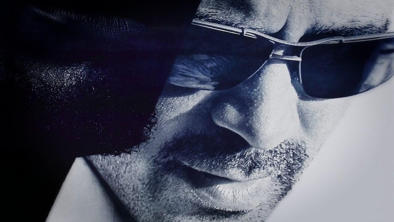 Miami Vice 3