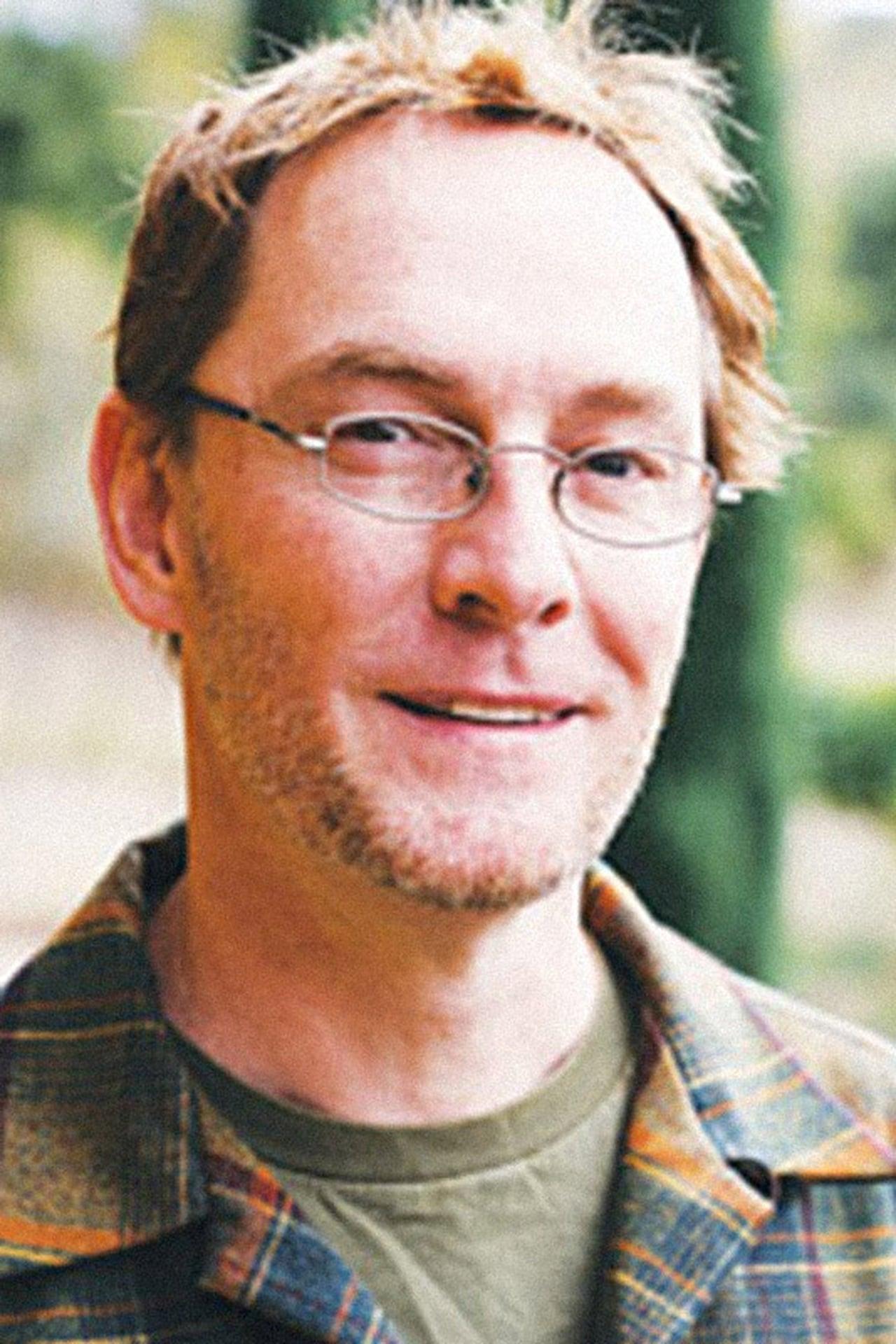 Kent Sparling