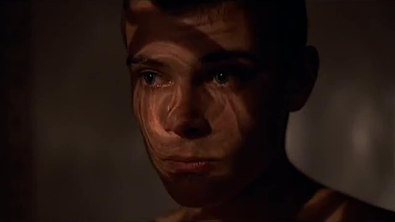 The Dark Side of Love (1984)