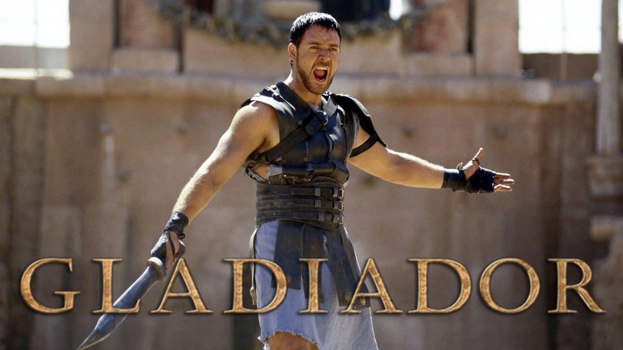 cover-Gladiator