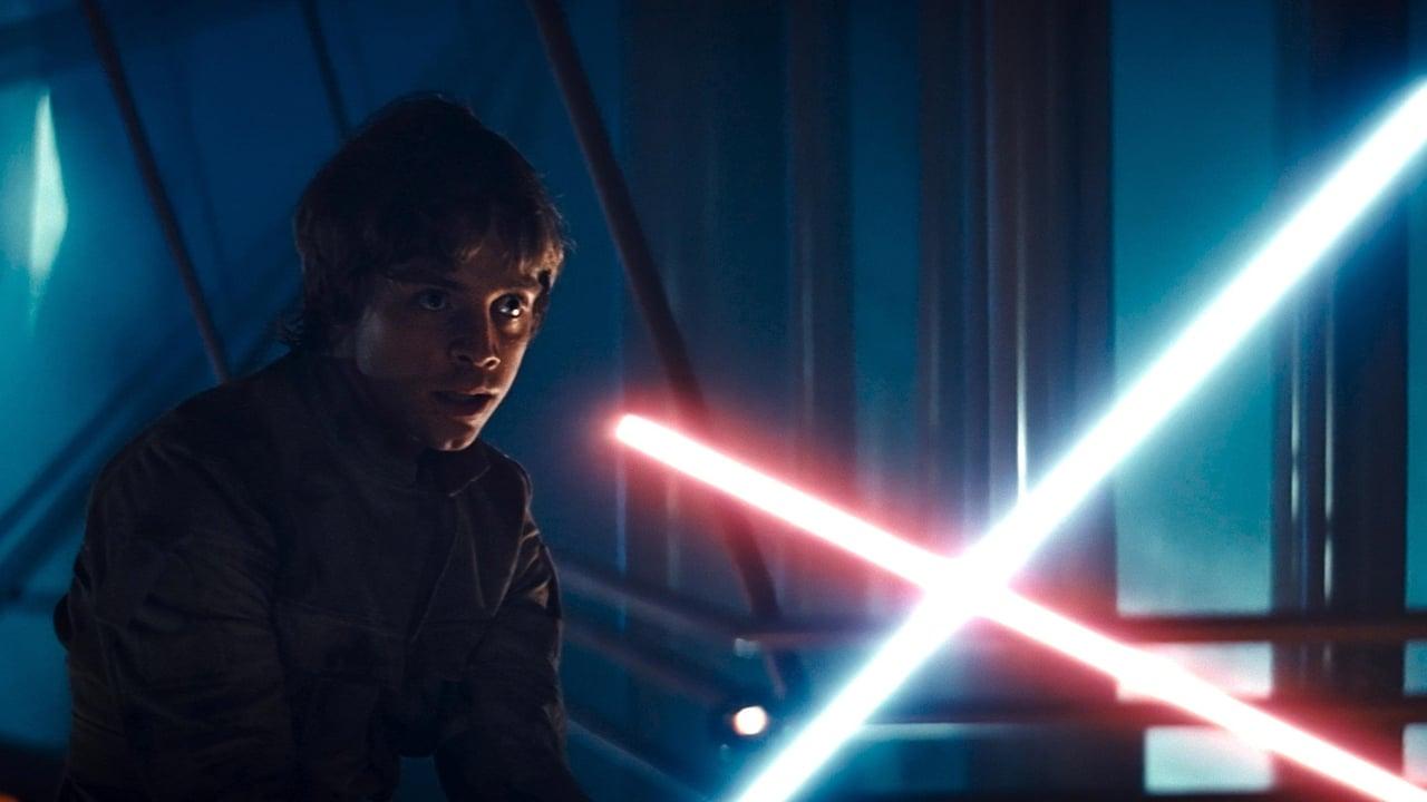The Empire Strikes Back 3