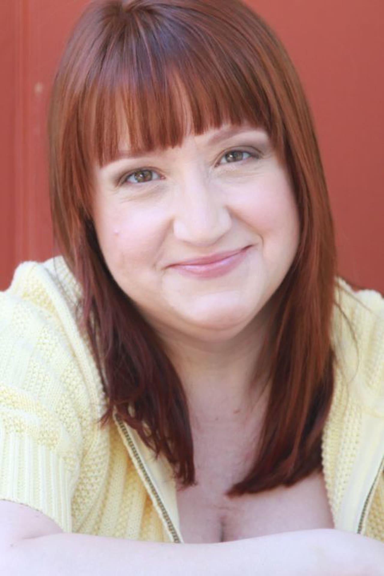Annette Houlihan Verdolino