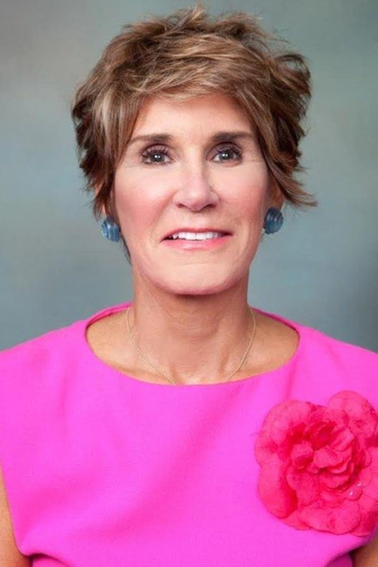 Mary Matalin