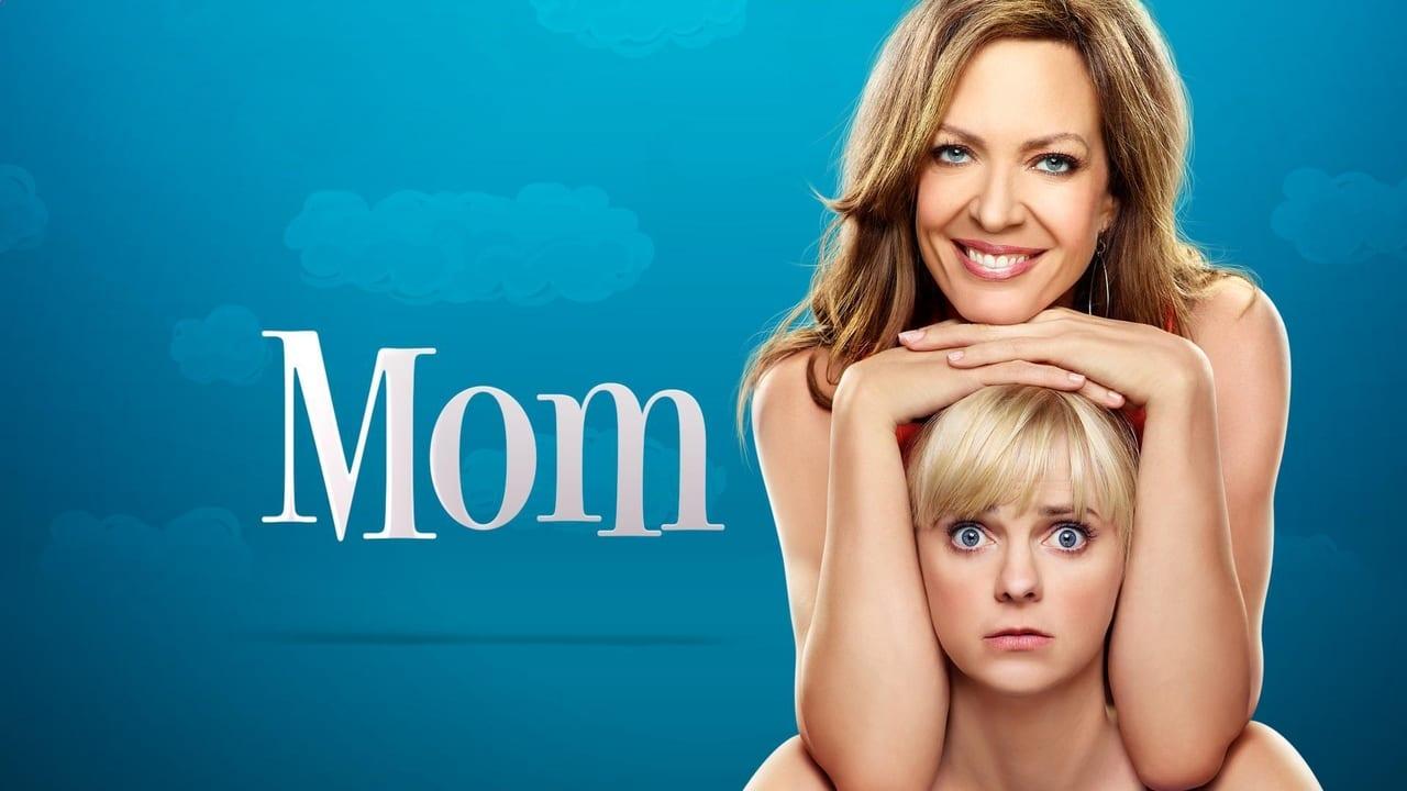 cover-Mom