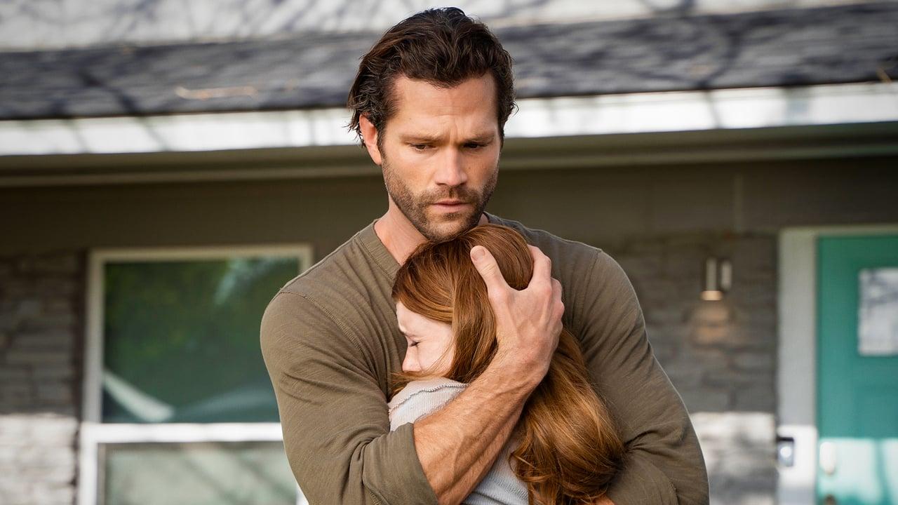 Walker - Season 1 Episode 2 : Back in the Saddle (2021)