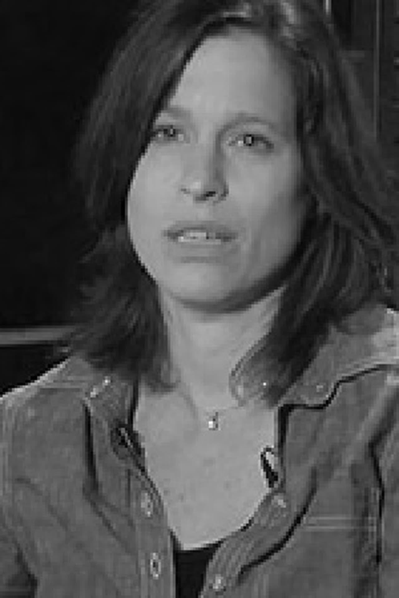 Lisa Mozden