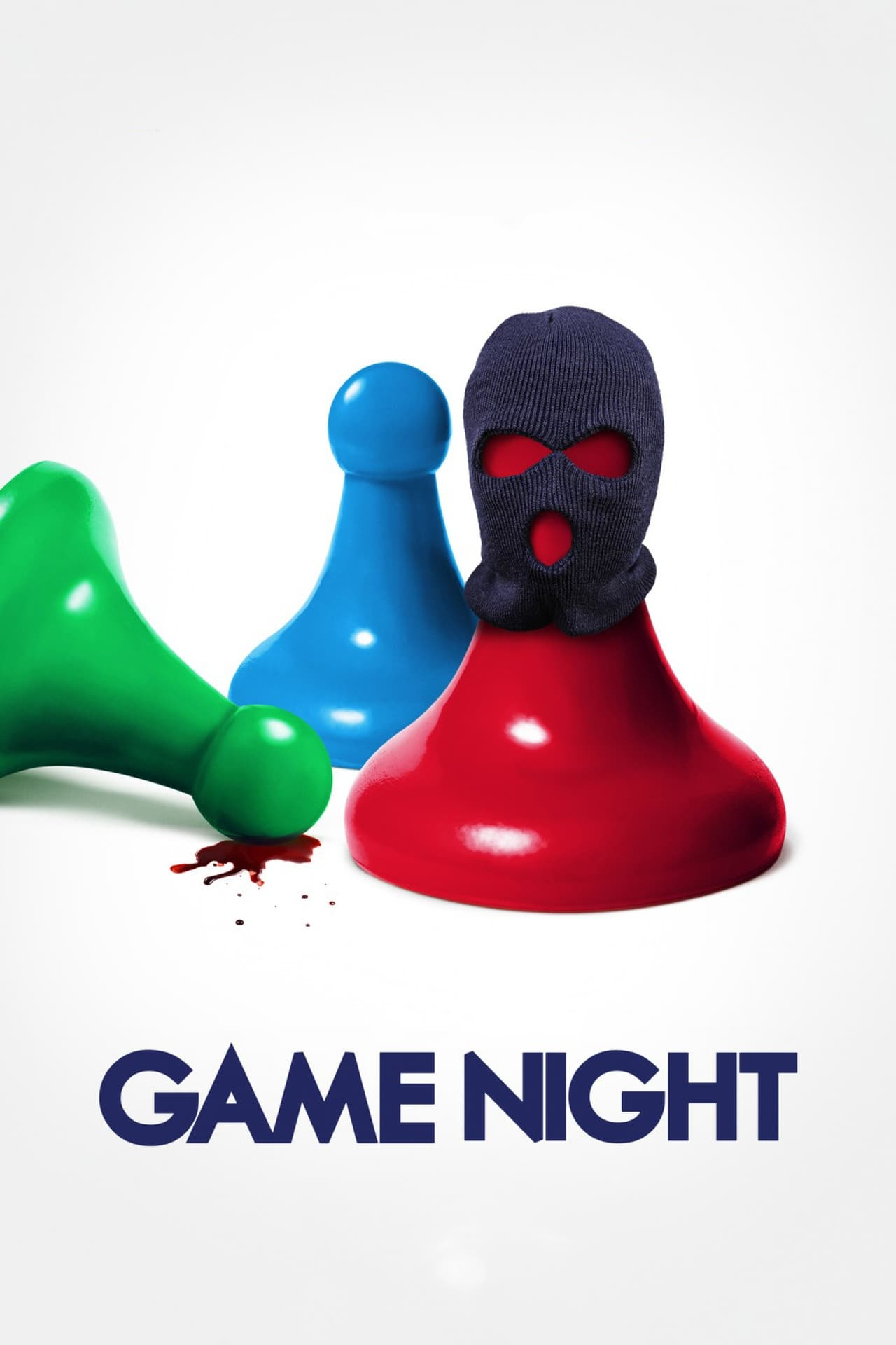 Noche de juegos ()