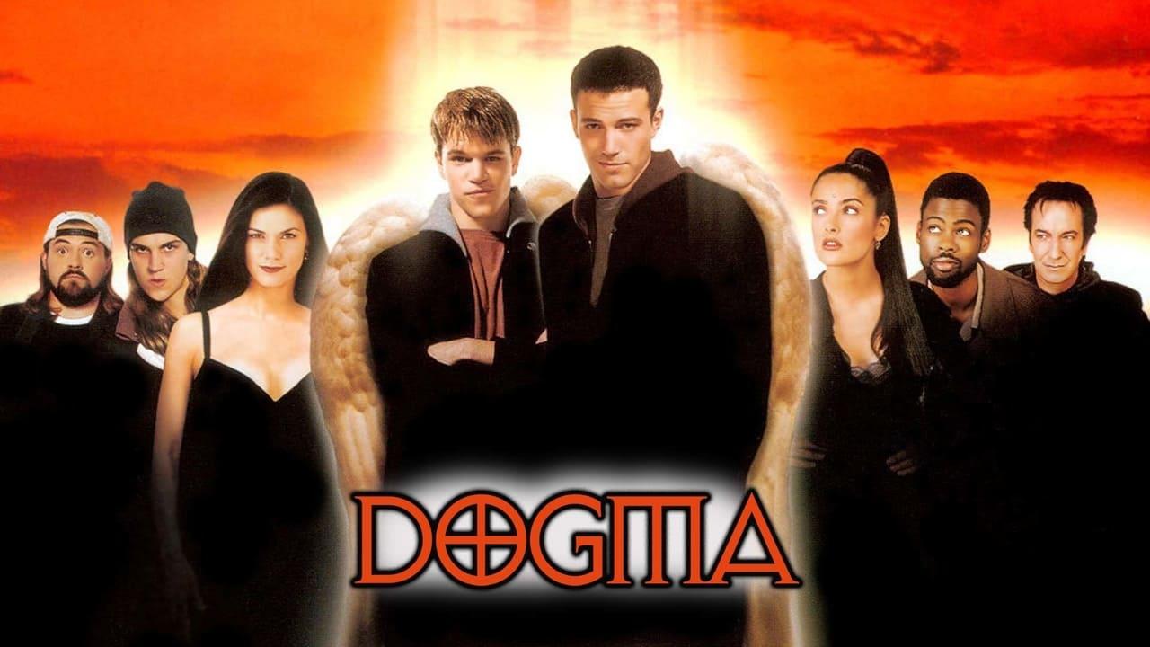 Dogma 4