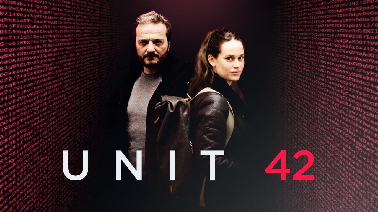 cover-Unidad 42