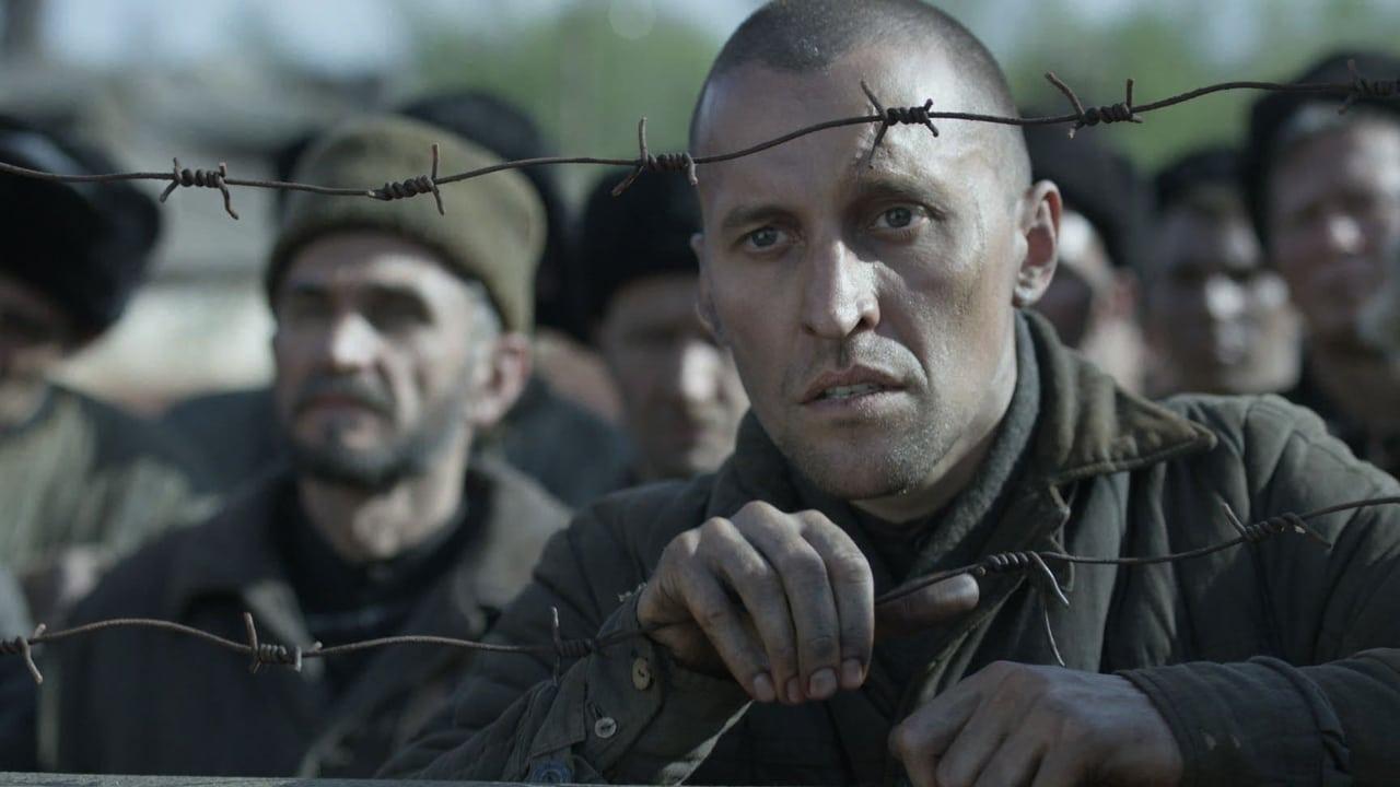 Wallpaper Filme Massacre na Ucrânia