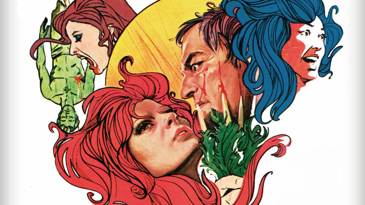 The Erotic Rites of Frankenstein (1973)