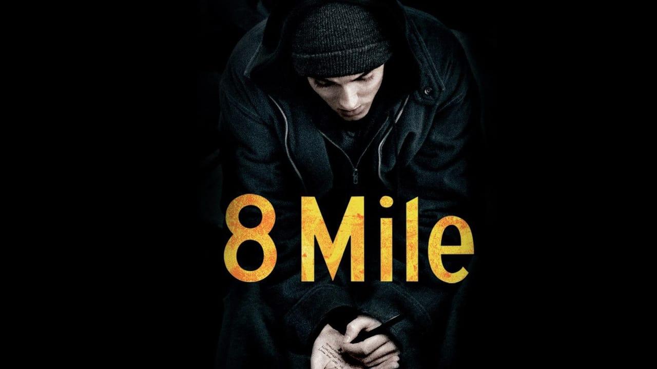 8 Mile 3