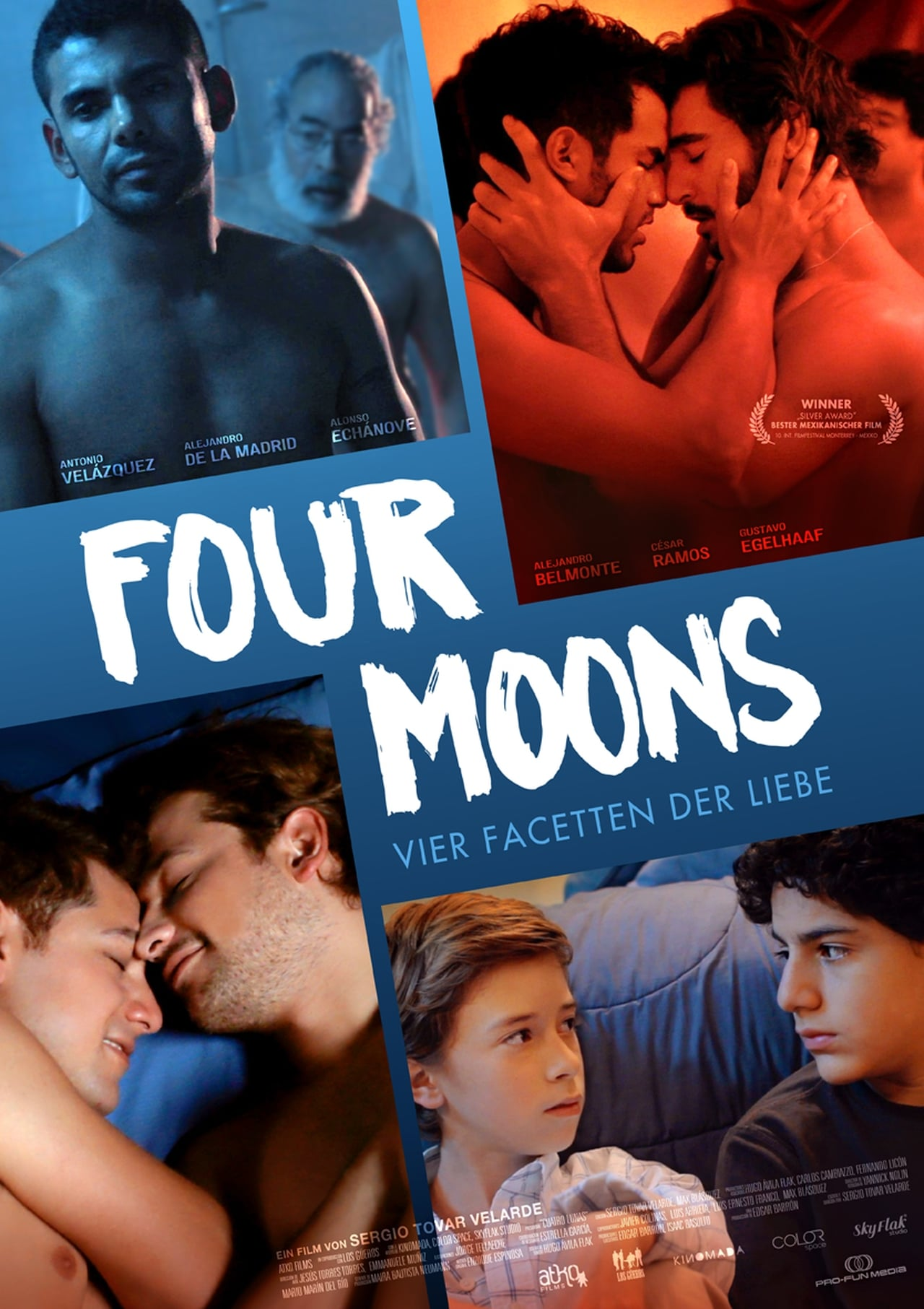 four moons film - HD 1280×1813