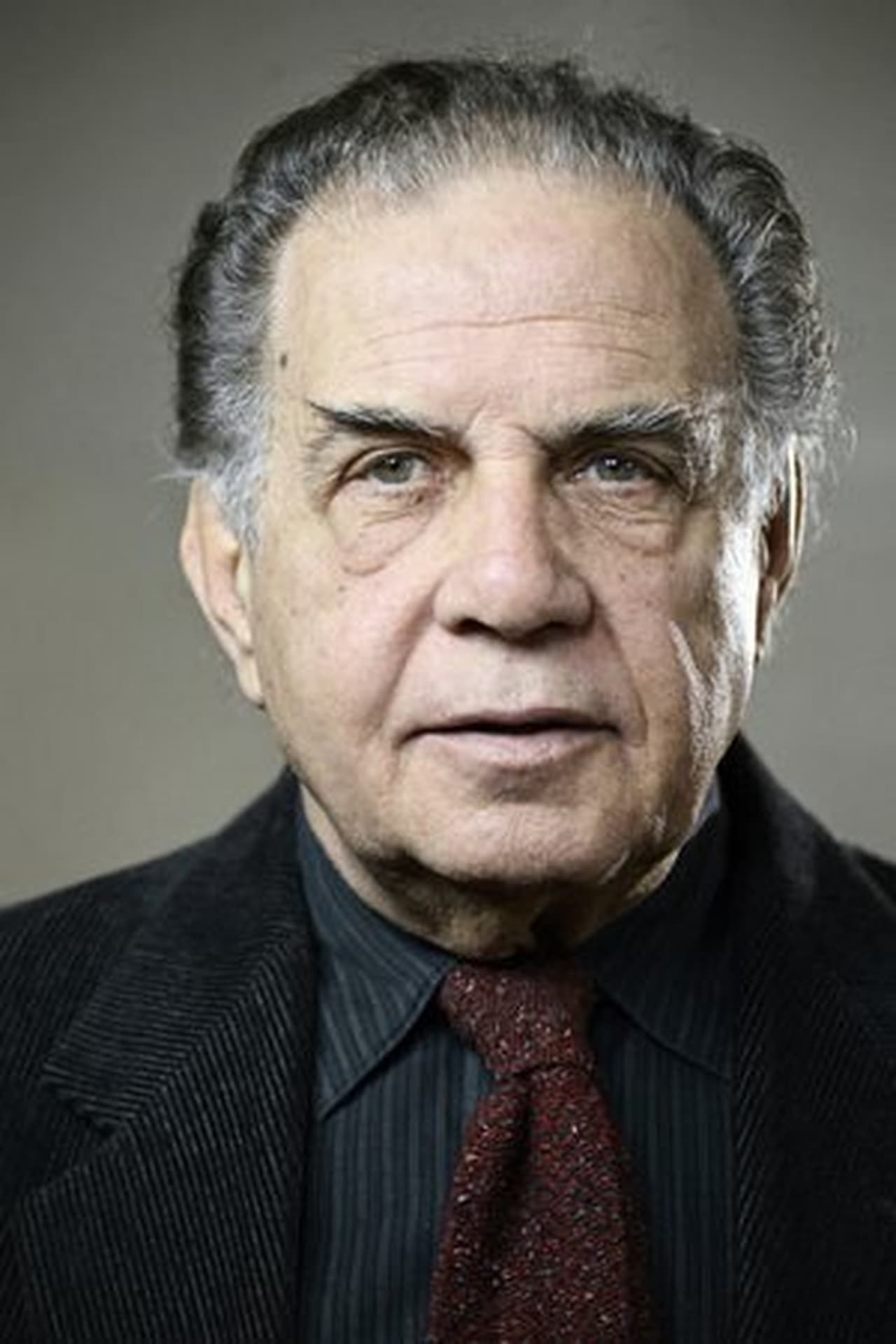 Rodolfo Baldini