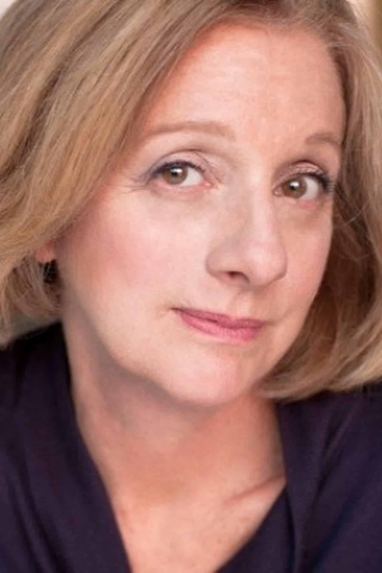 Heather Rasche