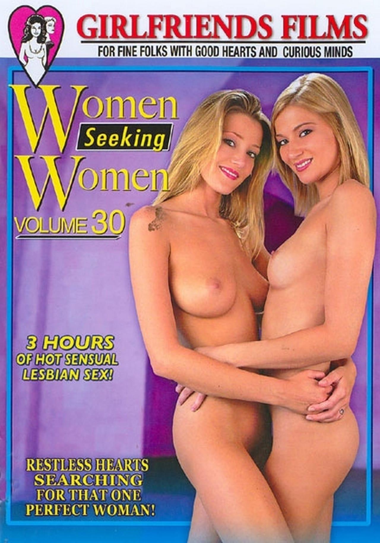 Women Seeking Women 30